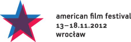American Film Festival de Wroclaw