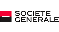 Sociéte Générale
