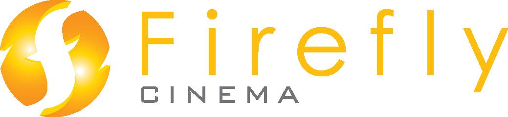 Firefly Cinema