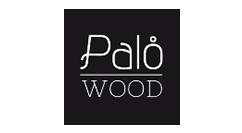 Palo Wood