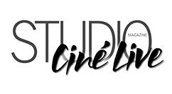 Studio Ciné Live