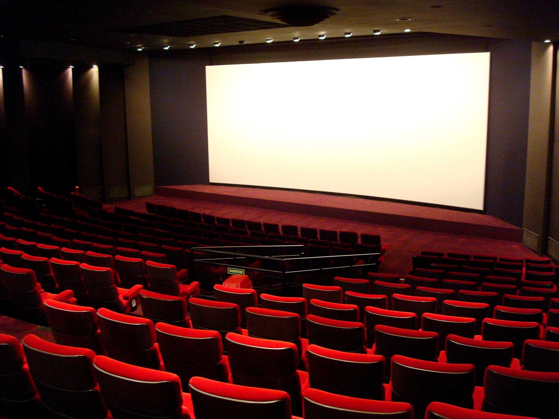 GaumontMarignan