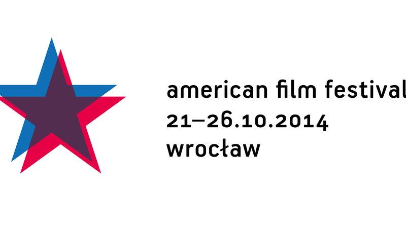American Film Festival - Wroclaw