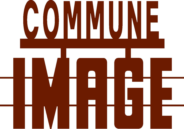 Commune Image