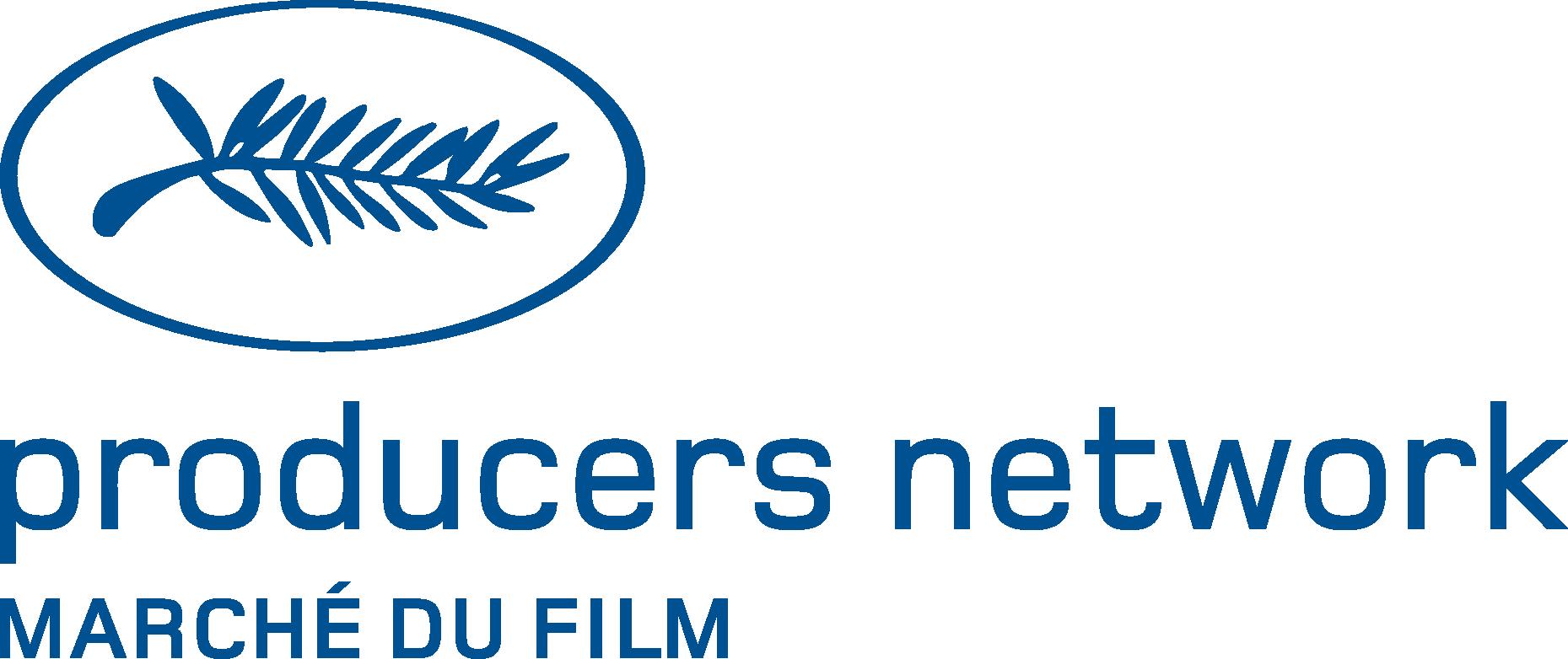 Producers Network - Marché du Film