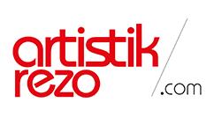 Artistikrézo
