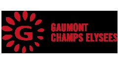Gaumont Champs-Elysées