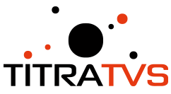 Titra TVS