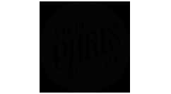 Vivre Paris Magazine