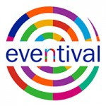 Eventival-logo-na-web