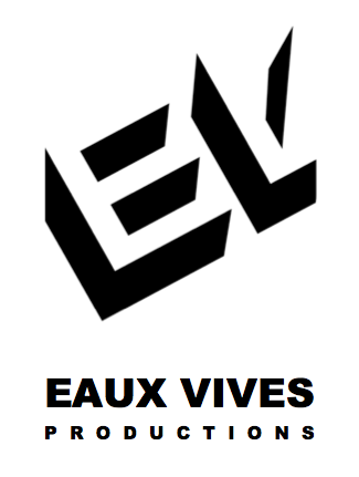 Eaux Vives Productions
