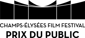 PrixDuPublic