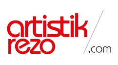 Artistikrezo