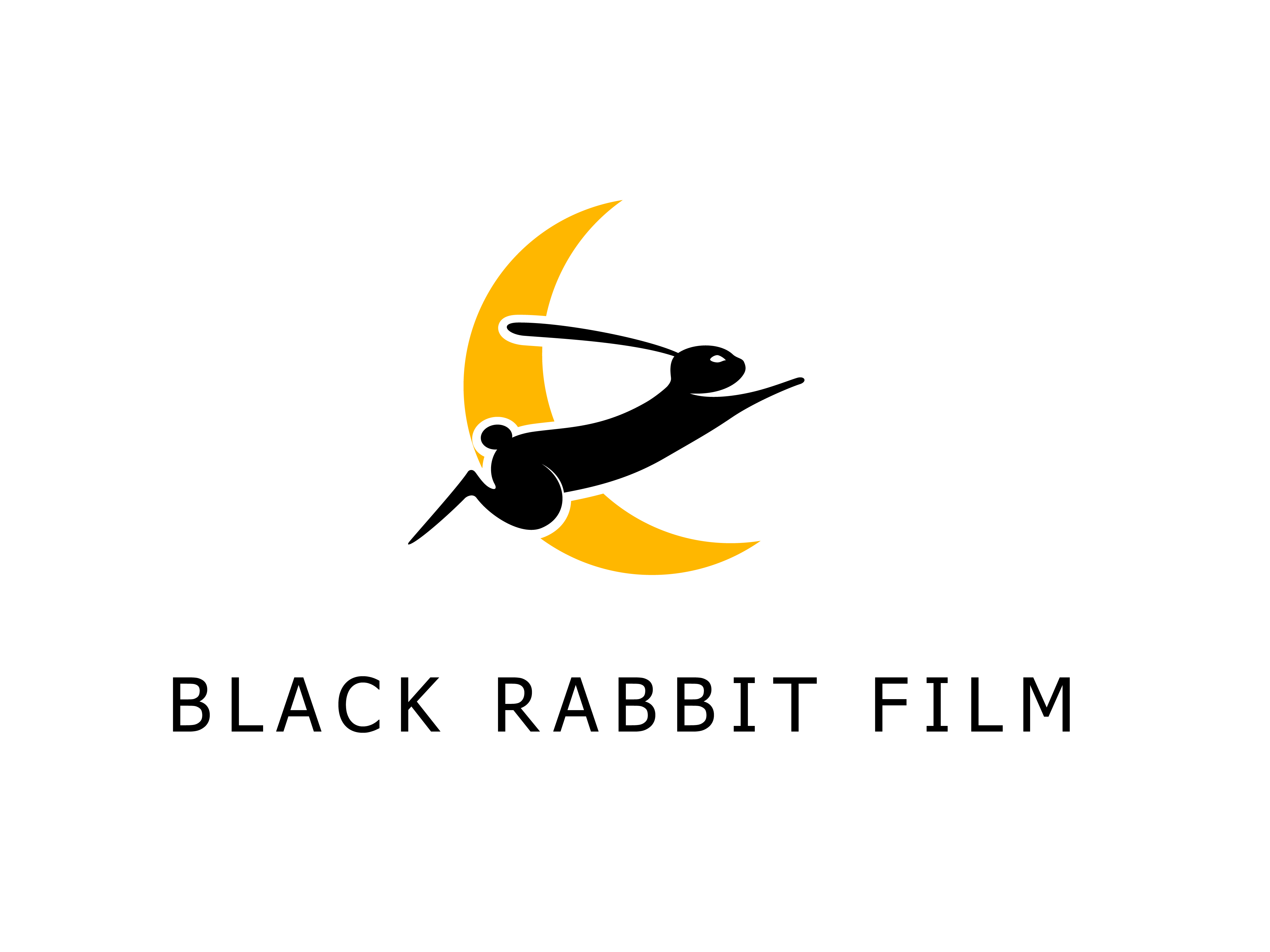 Black Rabbit Film