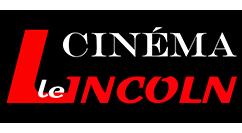 Cinéma Le Lincoln