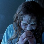 TheExorcist-1