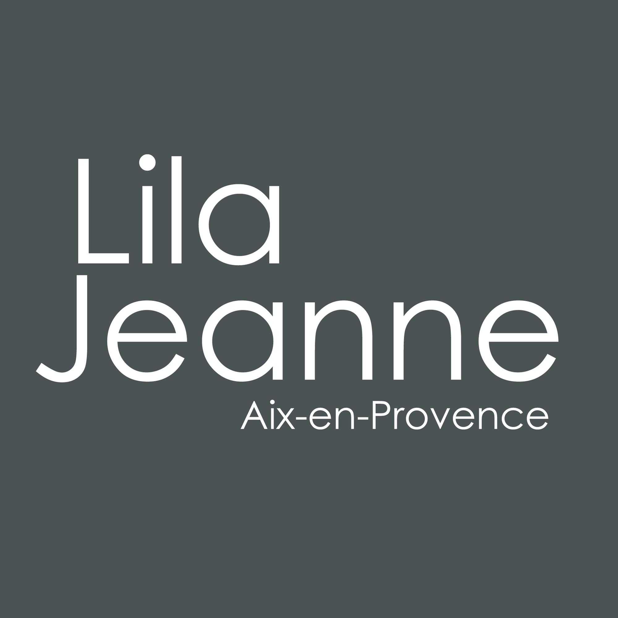 Lila Jeanne