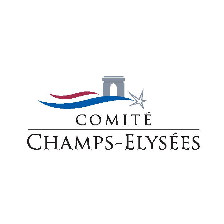 Comité des Champs-Élysées