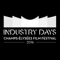 industry_days