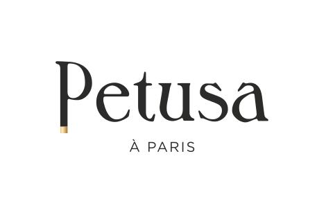 Petusa