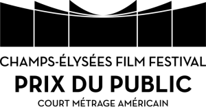 logo_prix_du_public_court_metrage_americain