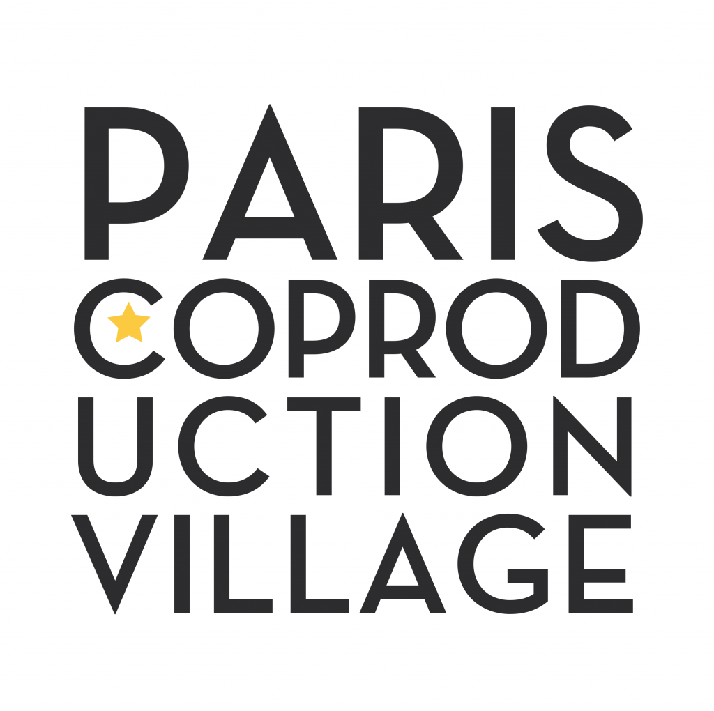 paris_coproduction_village