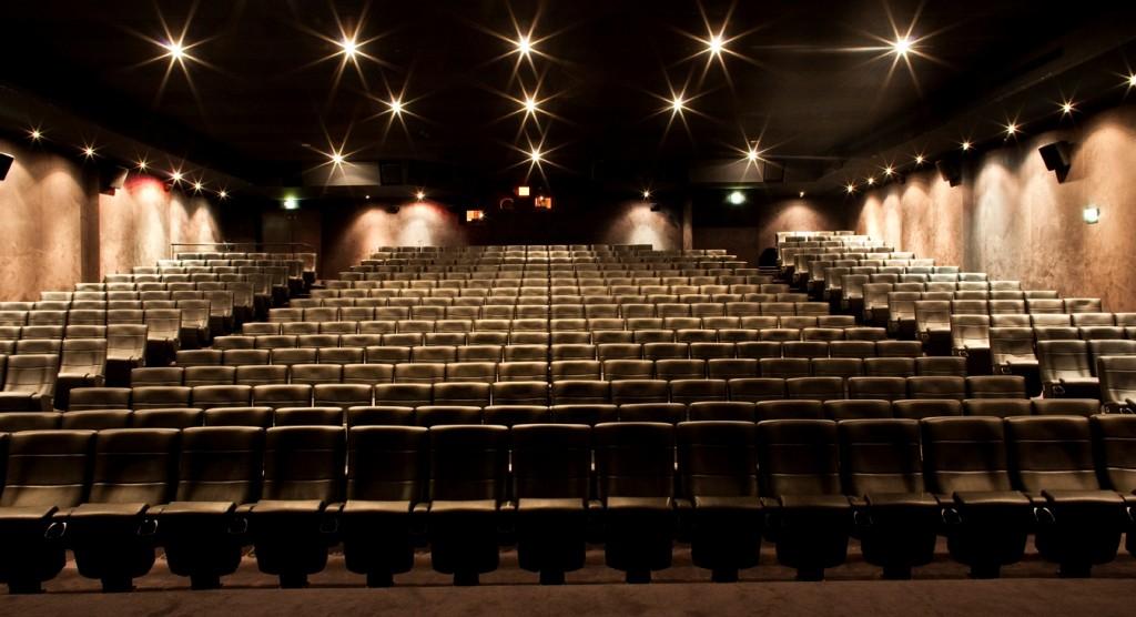 publicis_cinemas