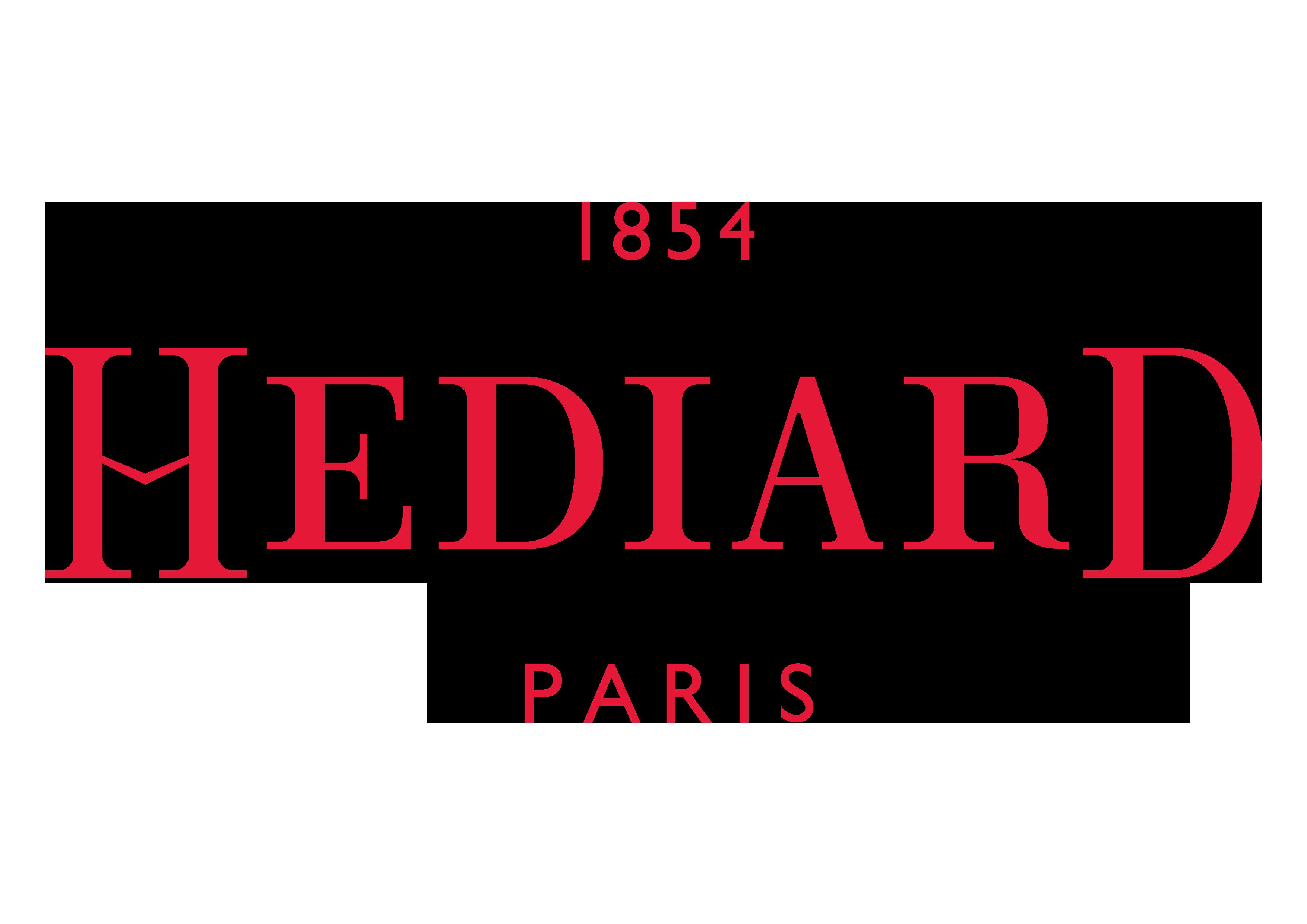 Hédiard