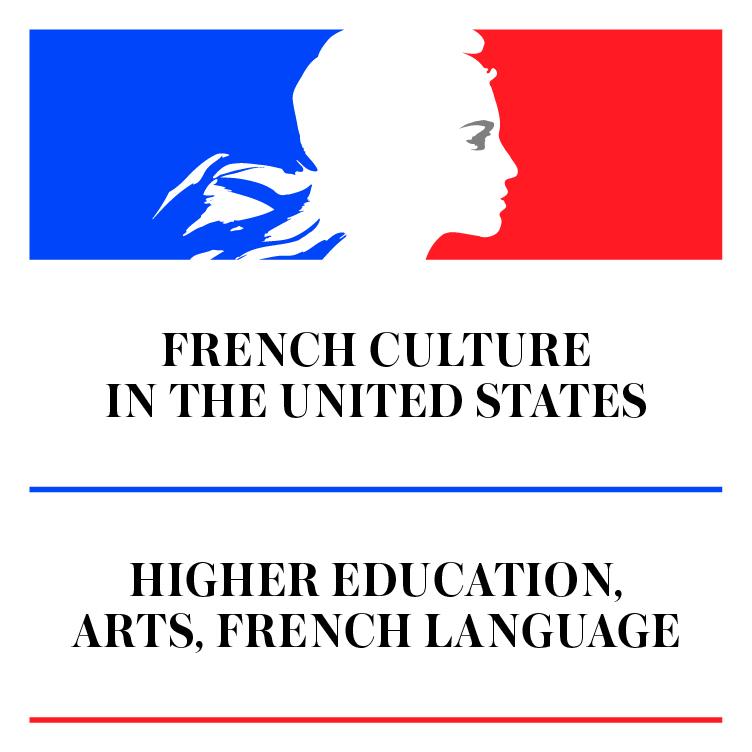 Consulat français de Chicago