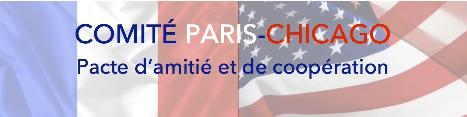 Pacte d'amitié et de coopération Paris-Chicago