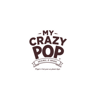 My Crazy Pop