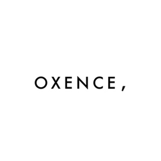 Oxence