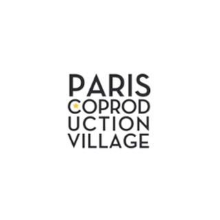 Paris Coproduction Vilage