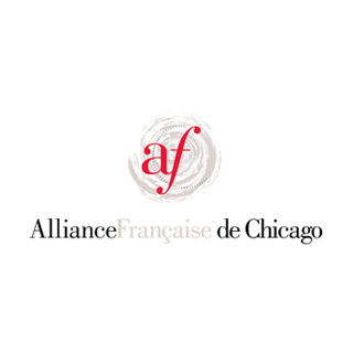 Alliance française de Chicago
