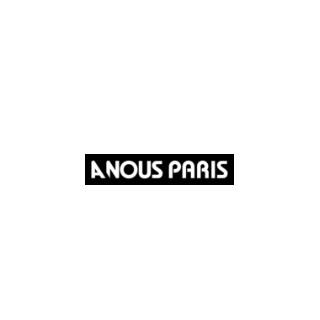 à_nous_paris