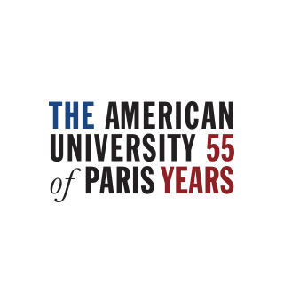 american_university