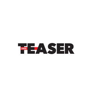 cinéma_teaser