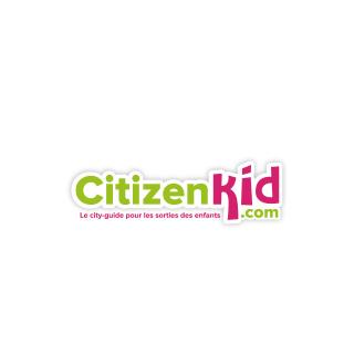 citizen_kid