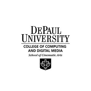 de_paul_university