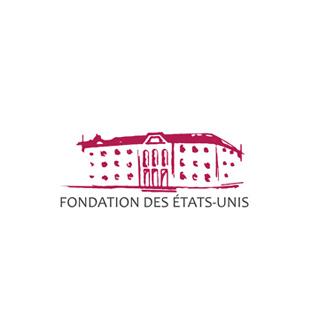 fondation_etats_unis