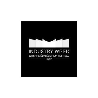 Industry Week