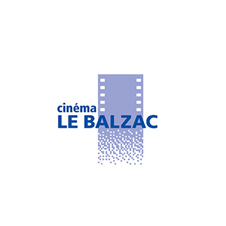 le_balzac