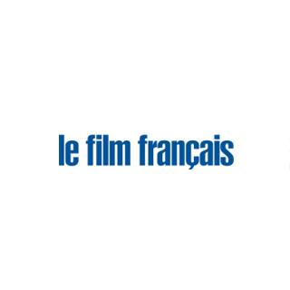 le_film_français