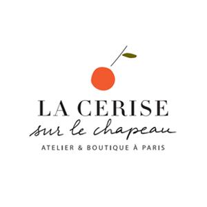 cerise_chapeau