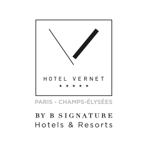hotelvernet