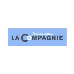 la_compagnie