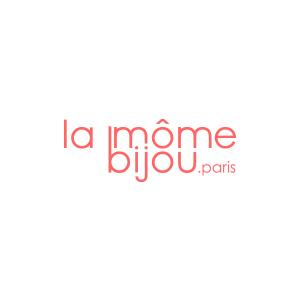 la_mome_bijou