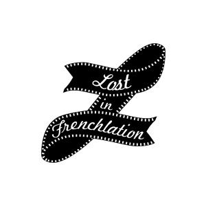 lostinfrenchlation