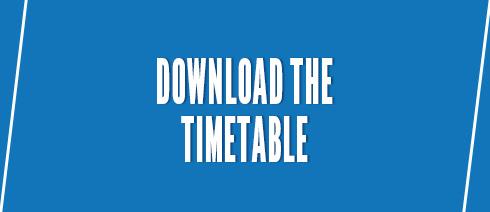 bouton_timetable