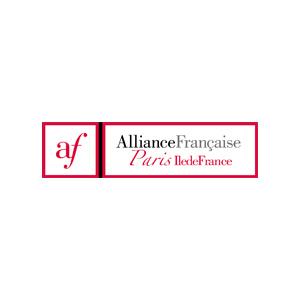 logo_allianceidf